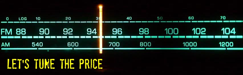 Raja Ampat Tour Price